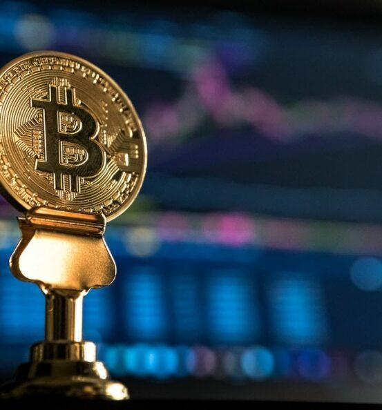 bitcoin comptabilité