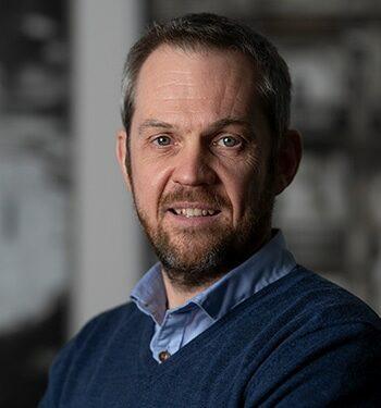David Allain, expert comptable Amarris Contact Ligné