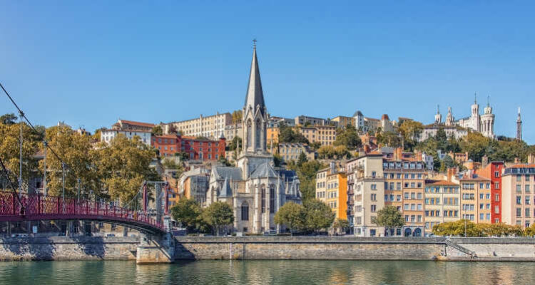 Amarris Contact, cabinet comptable à Lyon