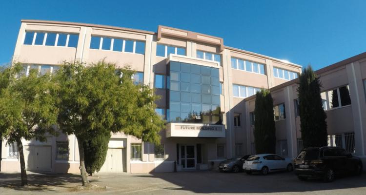 Amarris Contact, cabinet comptable à Montpellier